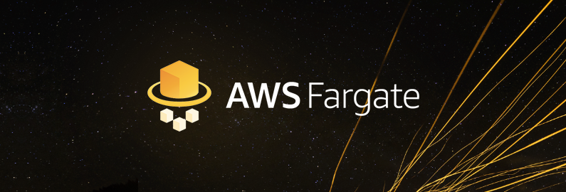 9 Q&A's on Container Orchestration with AWS Fargate - nClouds