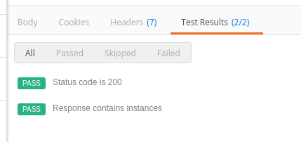Tips to simplify API testing with Postman - nClouds