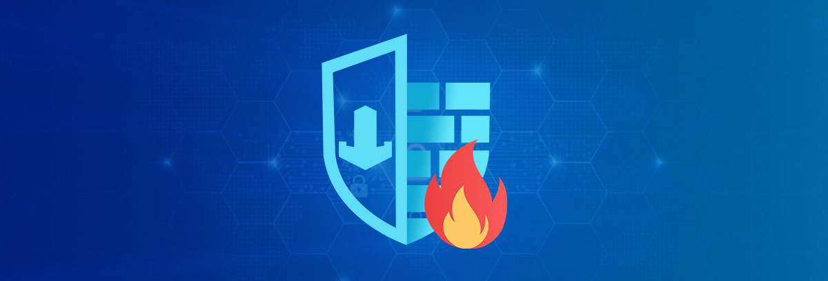 nClouds Blog | Secure Web Applications with AWS Web Application Firewall