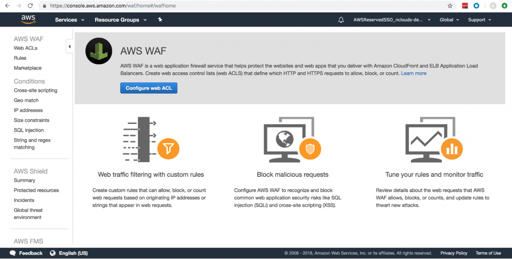 firewall_waf_1_nov18