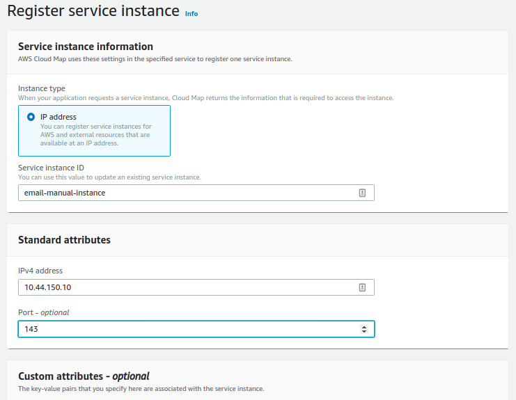 8Improve microservices-based-application-71619