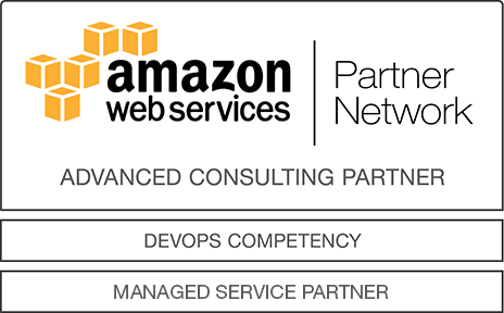 Partnerships nClouds