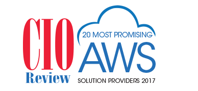 Expert AWS Cloud Migration Services | nClouds